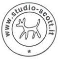 studio-scott stamp